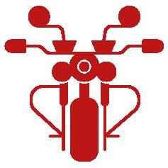 icone_restauração de motocicletas